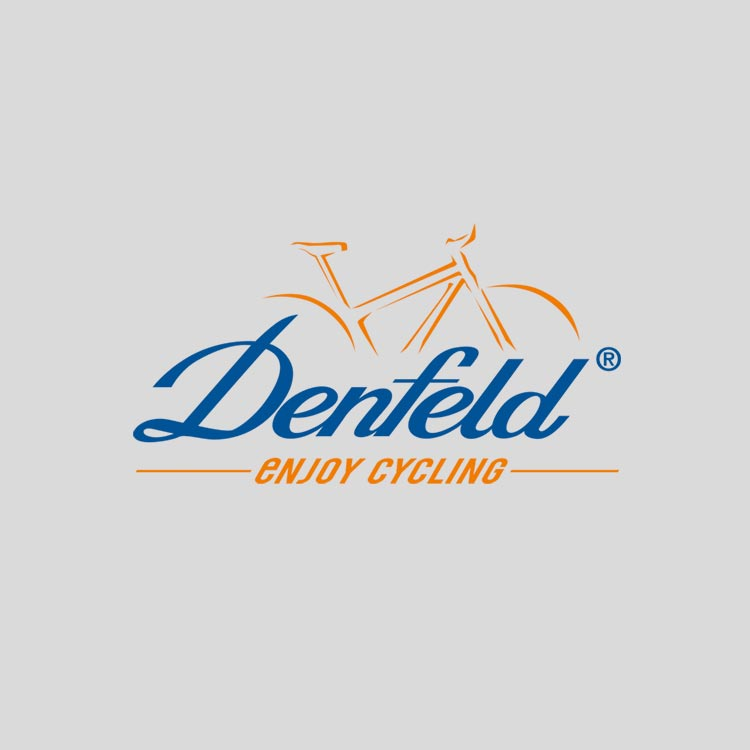Logo Denfeld
