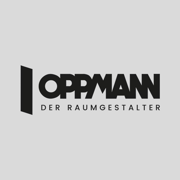 Logo Oppmann