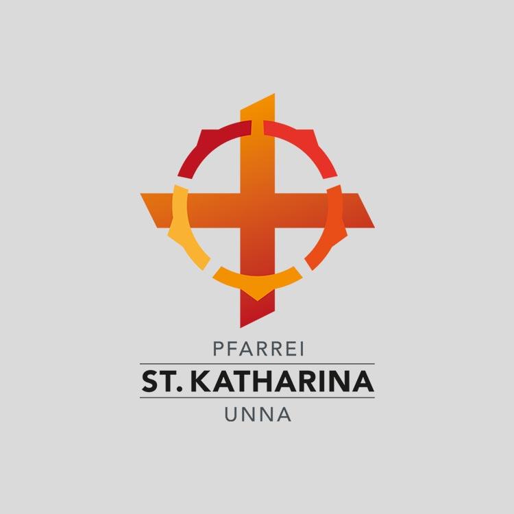 Logo Pastoralverbund Unna