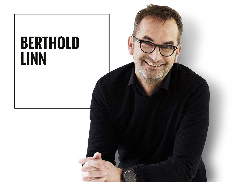 DIE WOLFF Werbeagentur Berthold Linn