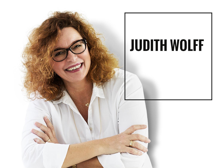 DIE WOLFF Werbeagentur Judith Wolff