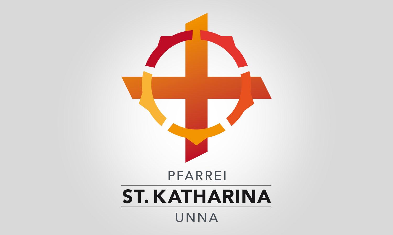 Logo-Entwicklung | PVUnna