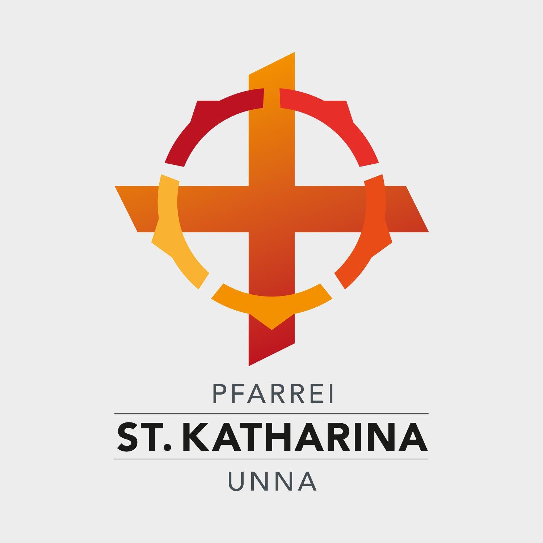 Pastoralerverbund Unna Logo