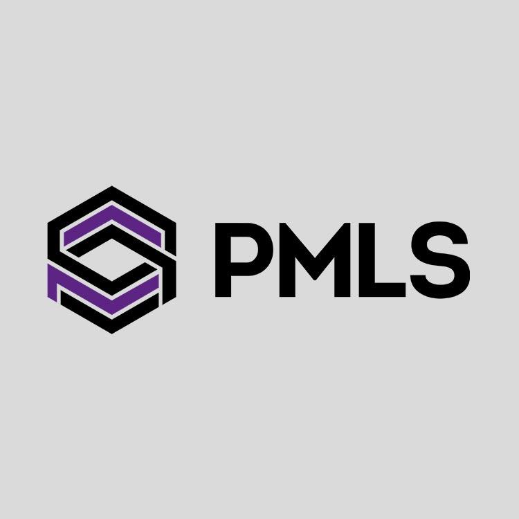 Logo PMLS