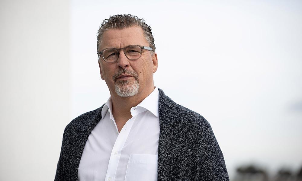 Klaus Peter Brüggemann Fotografie