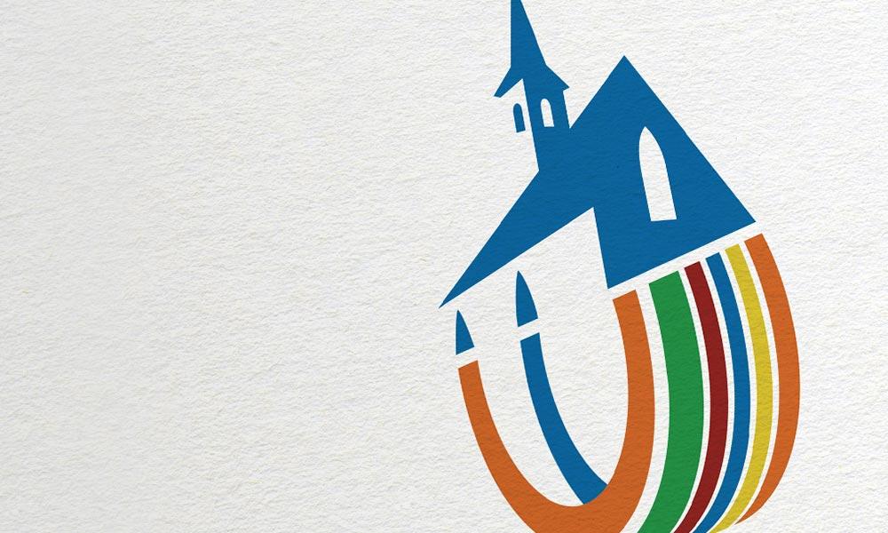Logo Kirche Mobil