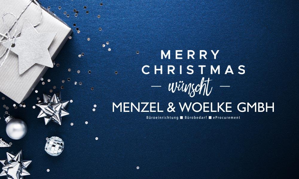 Menzel und Wölke Newsletter