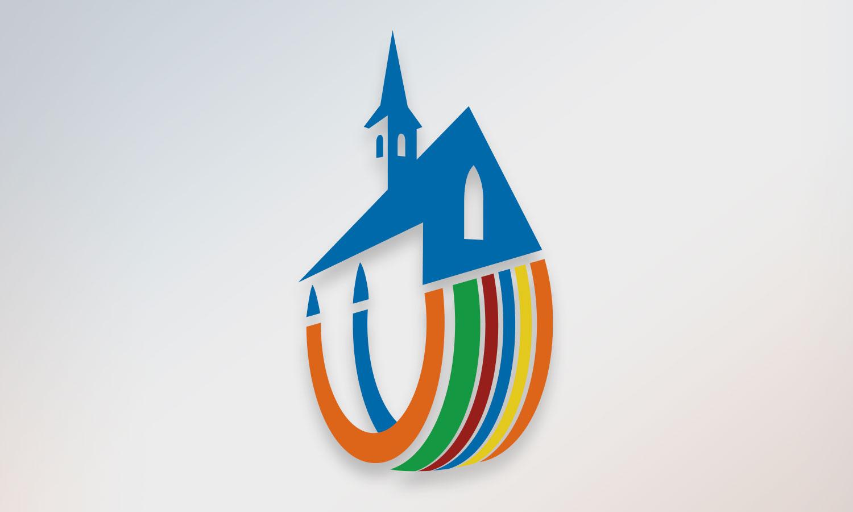 Logo-Entwicklung | Kirche Mobil